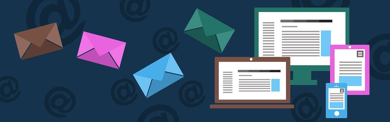 e-mail-marketing-2745216_1280